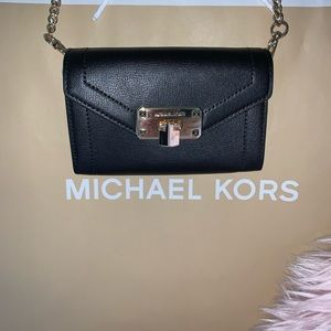 MK belt bag